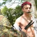gaywargames-boywithknife1_preview