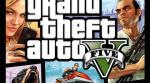 CGTA V MAKES $800 MILLION IN ONE DAY!