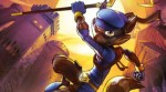 SLY COOPER: THEY DON'T MAKE THEM LIKE THEY USED TO