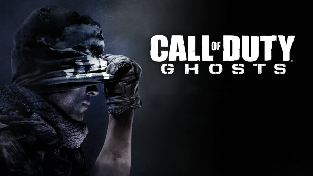 Call of Duty 720 native on Xbox One?