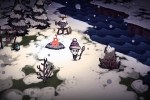 DON'T STARVE CONSOLE EDITION – PS4 REVIEW