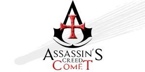 assassin's creed comet