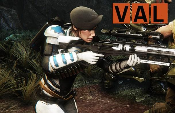 Evolve-Val-name