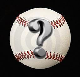 question-mark-baseball