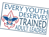 every_youth_deserves_trained