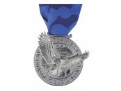 outstanding_eagle