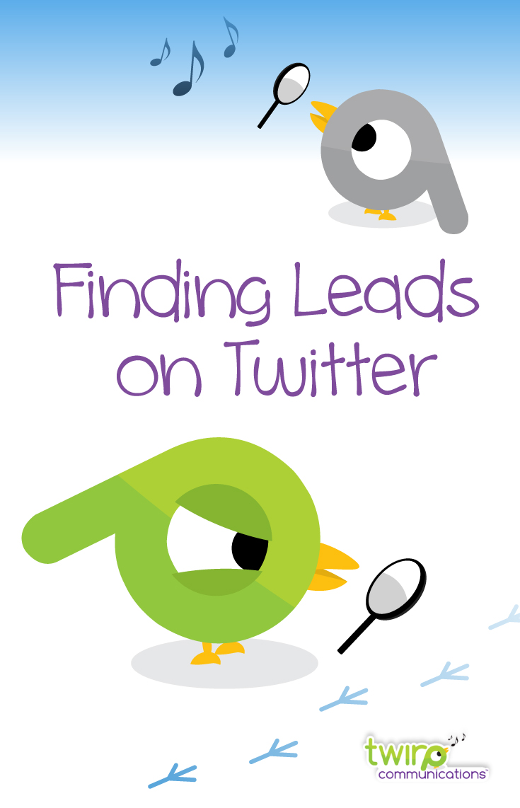 how to advance search lists on twitter
