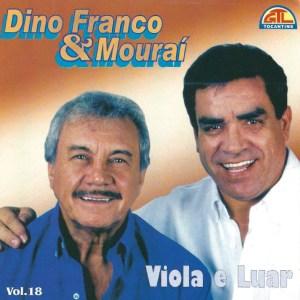 Dino Franco e Mouraí