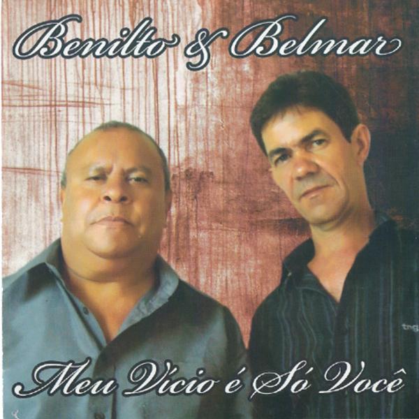 Benilto e Belmar