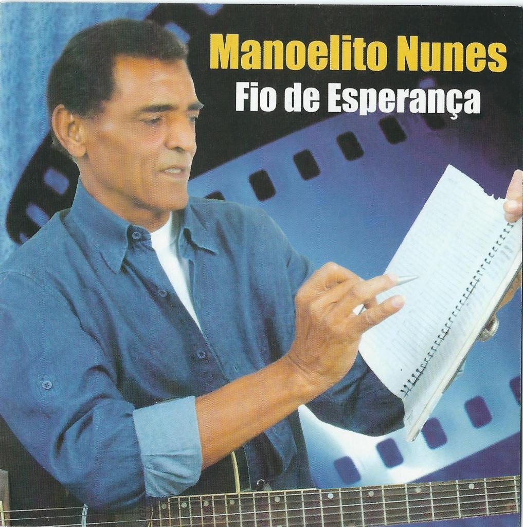 Manoelito Nunes