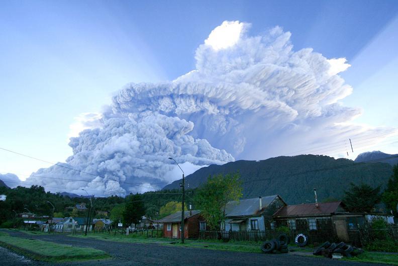 chaitein-southern-chili-volcano