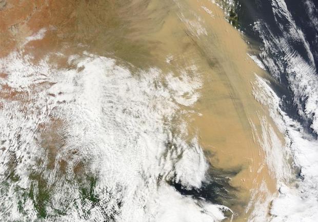 dust-storm-australia