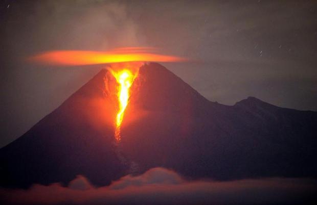 mount-merapi-volcano