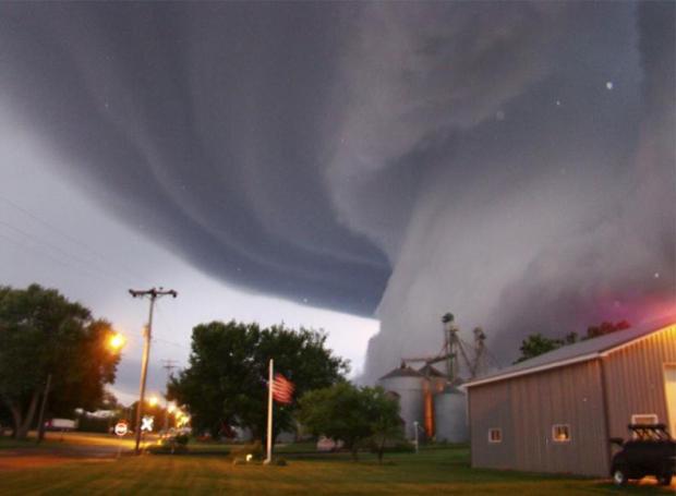 tornado-funnel-cloud-iowa
