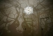 Picture of the Day: The ShadowCube
