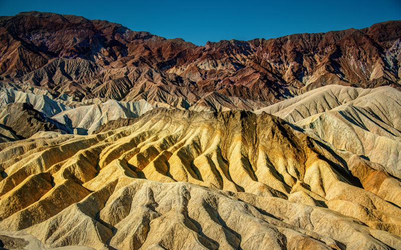 colours-of-death-valley-trey-ratcliff-2