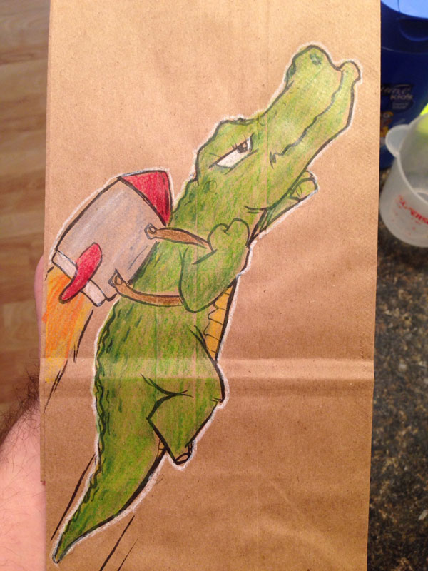 LUNCH BAG ART BY BRYAN DUNN (21)