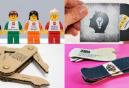 10 Simple Packaging Designs That Are ActuallyUseful