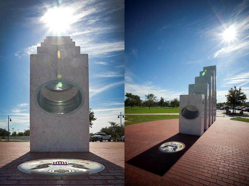 anthem veterans memorial arizona by renee palmer-jones (9)