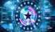 Celebrity Big Brother 2014: Eviction 2, viewers poll!