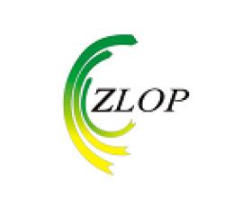ZLOP_logo1b