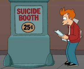 Suicide_booth_2