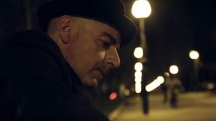 Antonio Arias