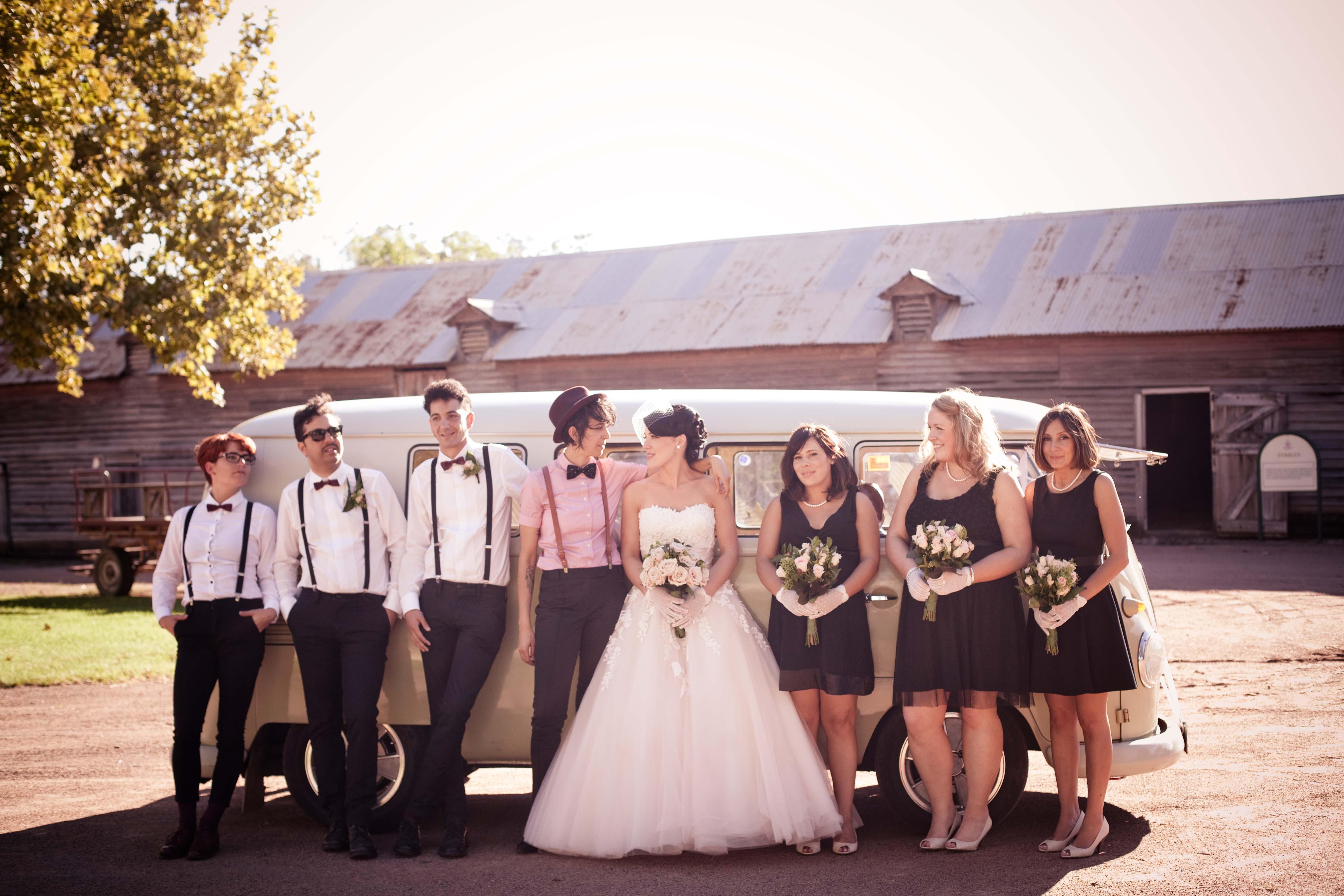 2 lesbian wedding ideas Image Image Image Image Image Image Image