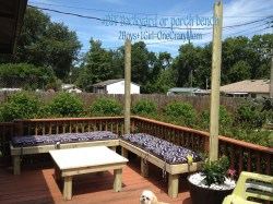 Small Of Easy Diy Backyard Patio