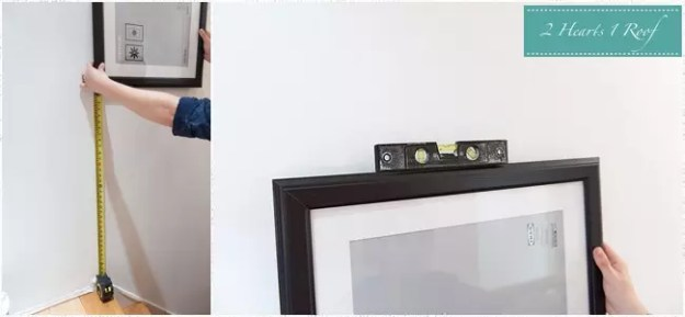 Hanging frames_0002