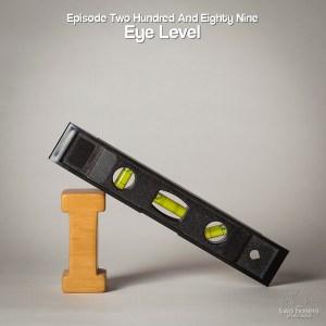 ep 289 thumb large
