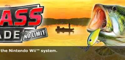bba-no-limit-wii-banner