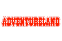 To give the most up-to-date Adventureland Coupons, our dedicated editors put great effort to update the discount codes and deals every day through different channels. Our offers include online coupons, in-store promotions, printable coupons, seasonal sales and other special deals, so on and so forth.