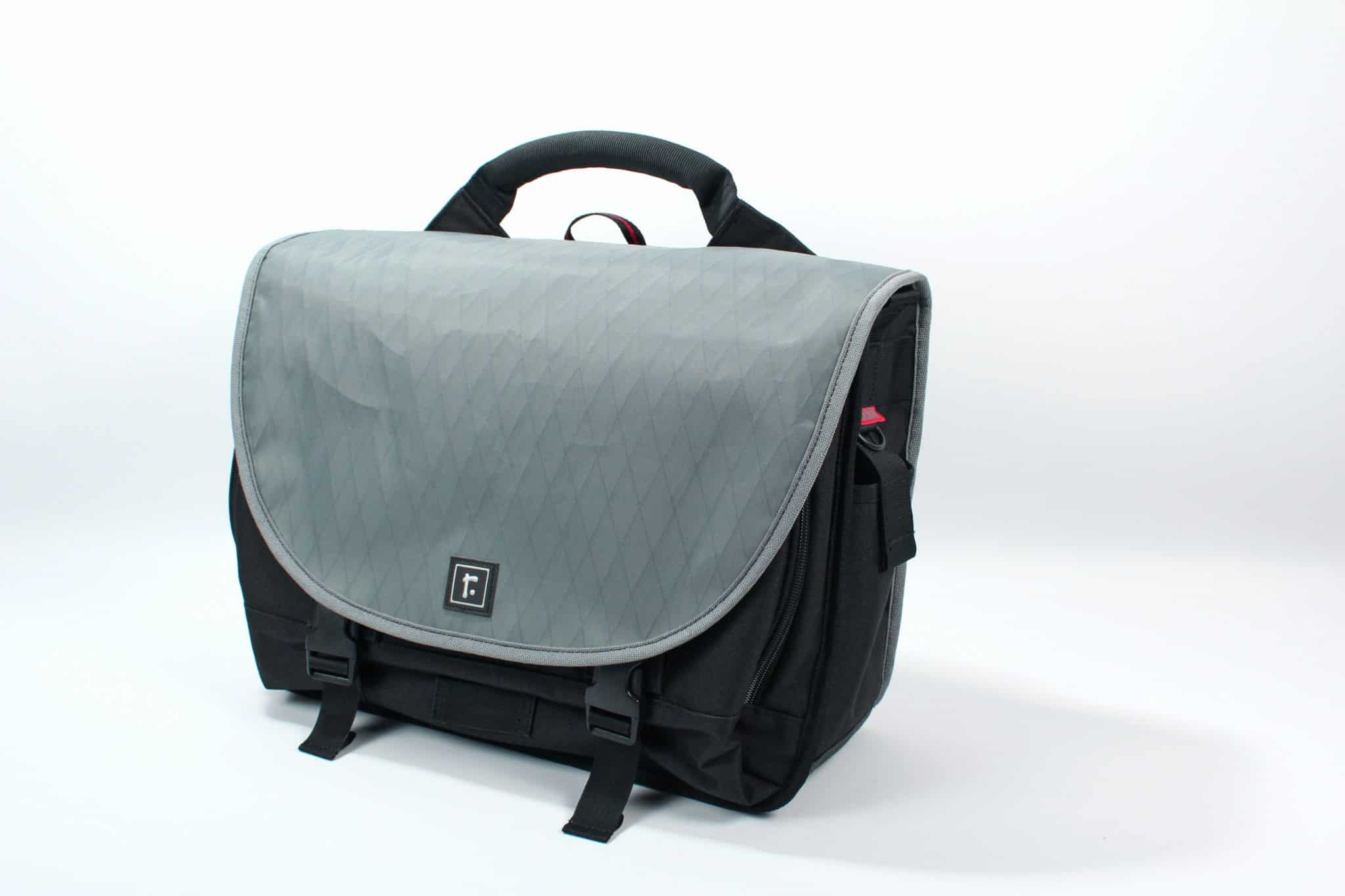 Save up to 50% with these current Rickshaw Bagworks coupons for November The latest giveback.cf coupon codes at CouponFollow. About: