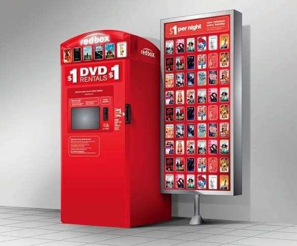 redbox2211 (1)