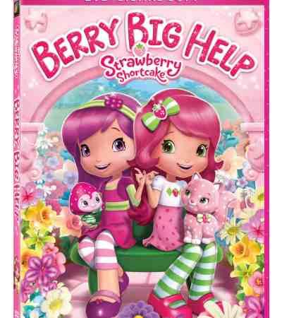 1391213383-strawberryshortcakeberrybighelpdvdStrawberryShortcakeBerryBigHelpDvdPressKitArtworkBoxArtDvd0rgb