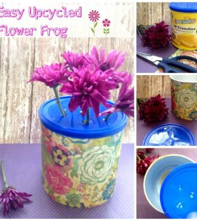 flowerfrog (1)
