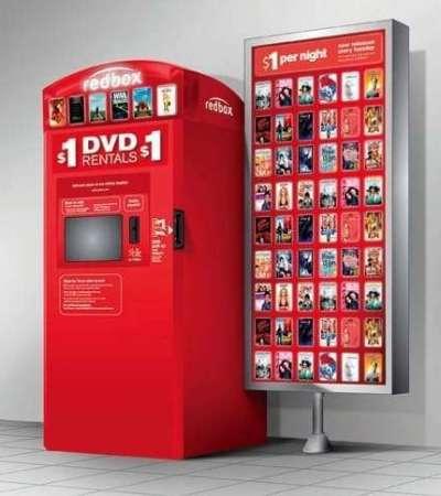 redbox22-11-1