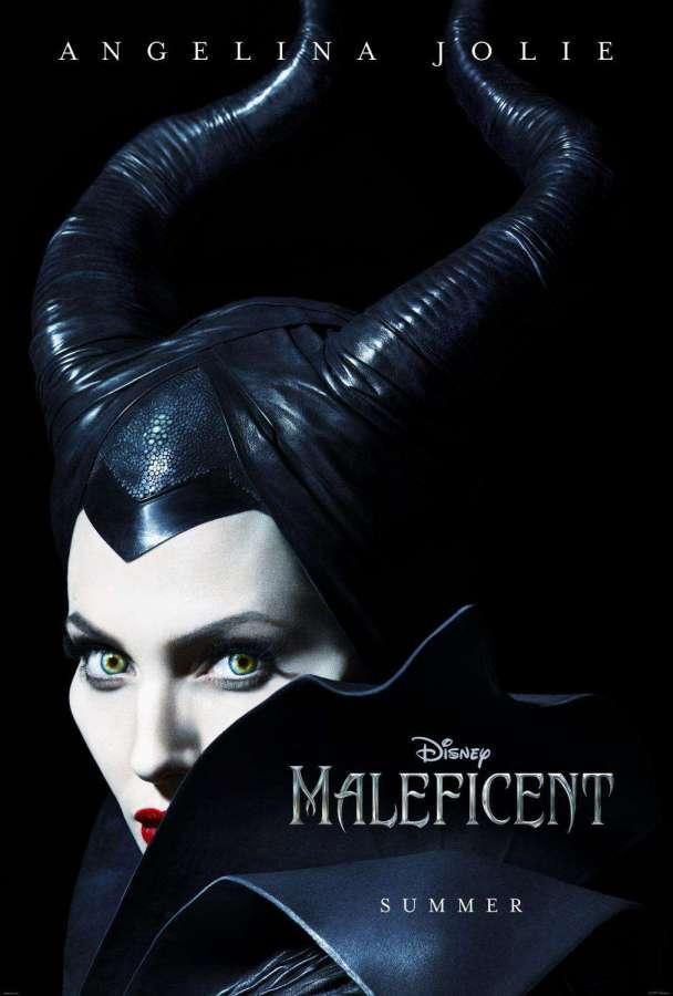 maleficent52823583203bc