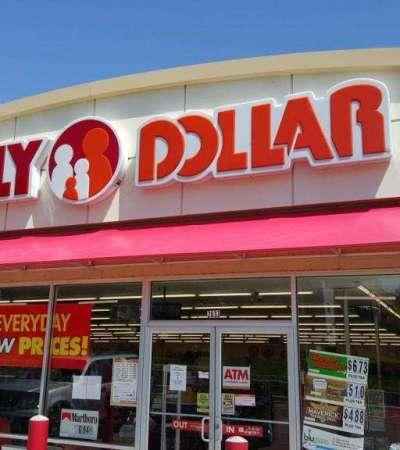 Family-Dollar-1-1024x576