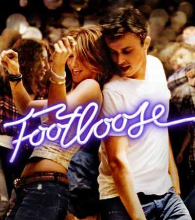 Free Footloose Movie Soundtrack Download