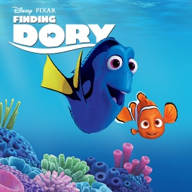 events-tile-finding-dory-aquatics-event