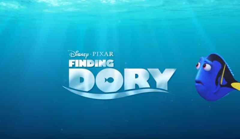 Follow Along for Finding Dory Exclusives and More – #FindingDoryEvent #BizaardvarkEvent #LEGOFreemakerEvent