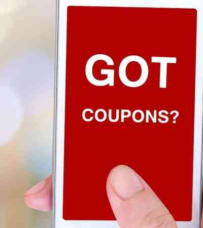 How to Save With Digital Coupons