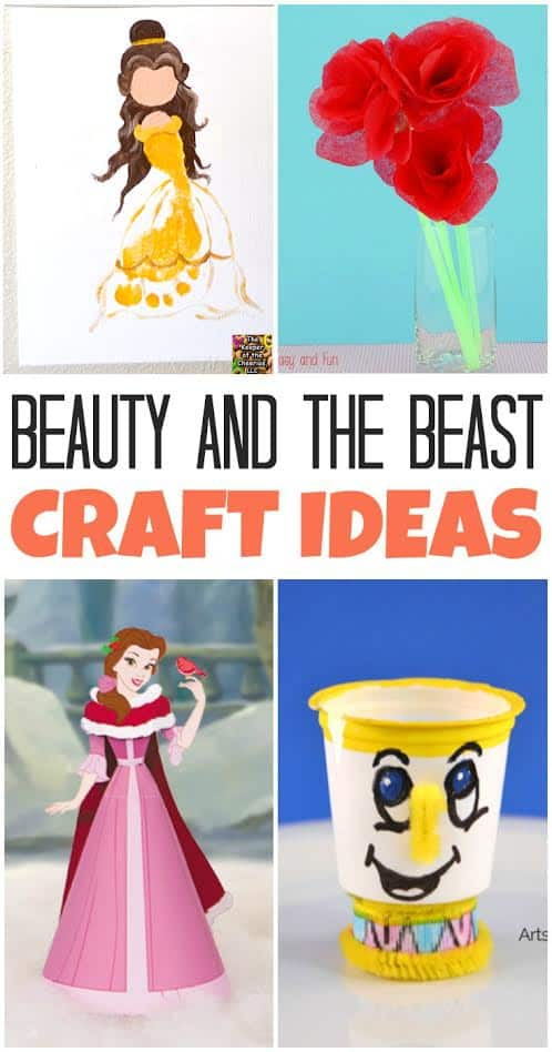 recipes crafts and activities 2017 disney family all
