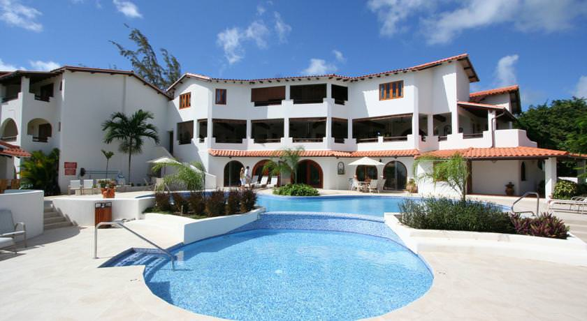 Ultimate list of the best luxury hotels in barbados for Best value luxury hotels