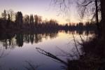 wpid17955-Champoeg-State-Park-Baby-Oregonian-Lucie-Named-After-Etienne-Lucier-13.jpg