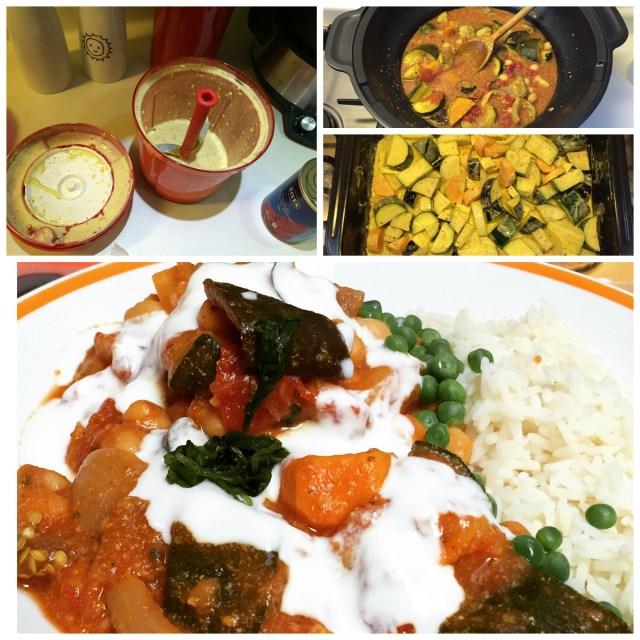 veggie-gurkha-curry