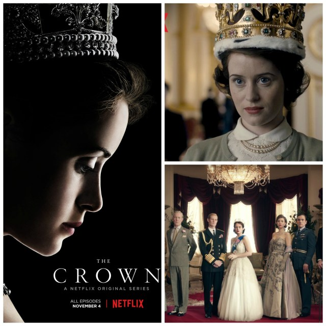 crown-collage