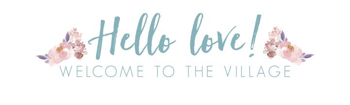 hello_header